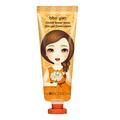 THE ORCHID SKIN   Snow Bbo Yan Hand Cream  1pc