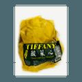 金台北 新鮮酸菜 500g