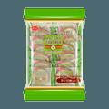AEE 抹茶薄饼 112g