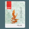 良品铺子 素香辣蟹 90g