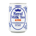Black Tea Milk Tea, 265ml