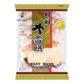 台湾旺旺 大雪饼 1件入 两款包装随机发送