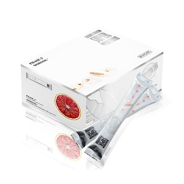 商品详情 - 澳洲BIO-E酵素粉益生菌代餐28袋 - image  0