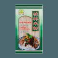 Gui Lin Rice Stick 300g