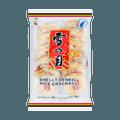 WANT WANT Shelly Senbei Rice Crackers Teriyaki 150g