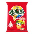 MASTER KONG Noodle Snack Tomato Flavor 26g