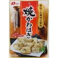 【日本直邮】NATORI 日本人气海味小食 烤绿鳍马面鲀/剥皮鱼 40g