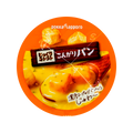 POKKA SAPPORO Golden Brown Bread Pumpkin Potage 34.5g