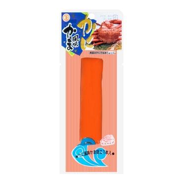 日本丸玉水产 北海道蟹柳 45g