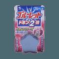 KOBAYASHI 小林制药||水箱用洁厕灵2倍量||薰衣草香 120g
