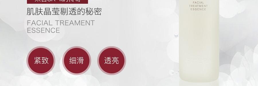 日本SK-II 青春露/神仙水 230ml COSME大赏受赏