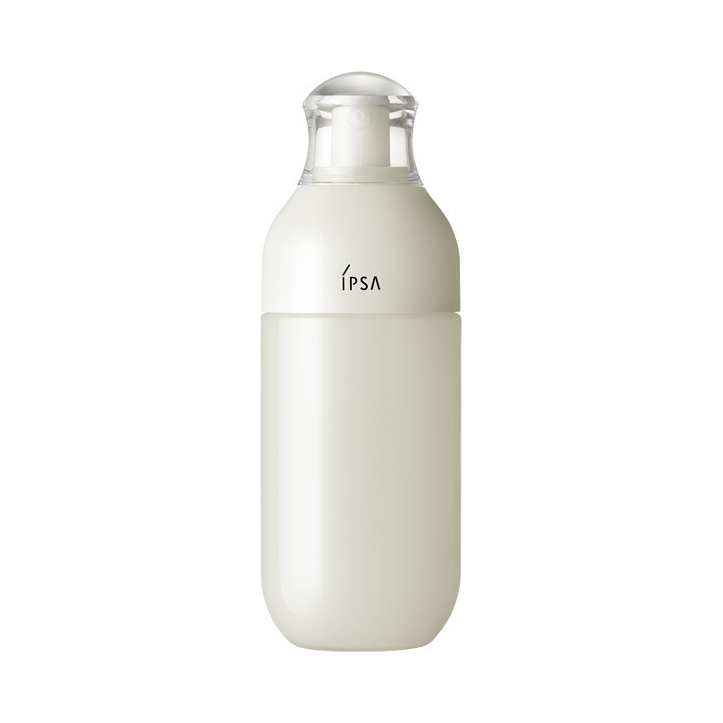 ISPA Moisturizing Emulsion R Series No. 3 175ml