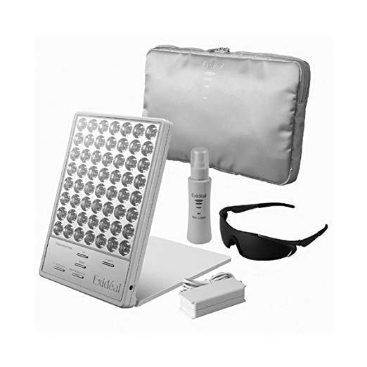 EXIDEAL LED BEAUTY TREATMENT DEVICE EX-280