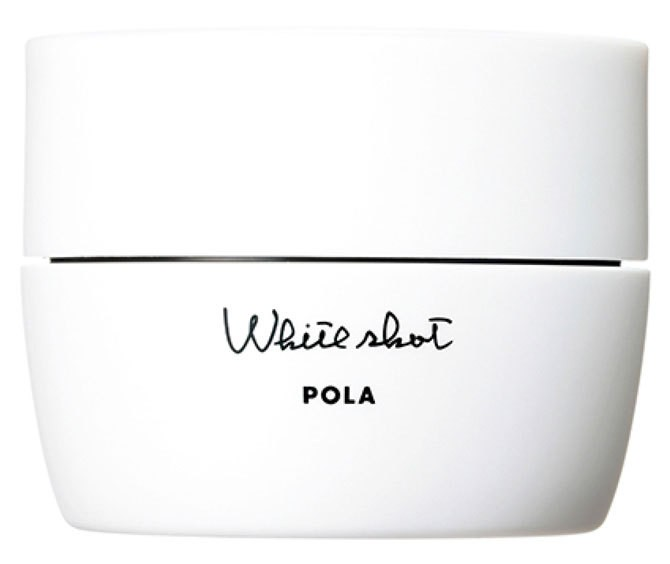 POLA White Shot RX Facial Cream 50g