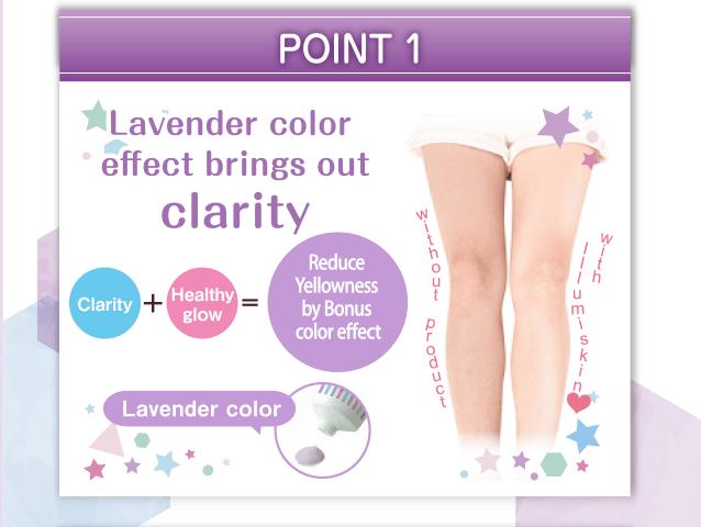 NARIS UP Parasola Illimi Skin UV Spray SPF50+PA++++ 80g