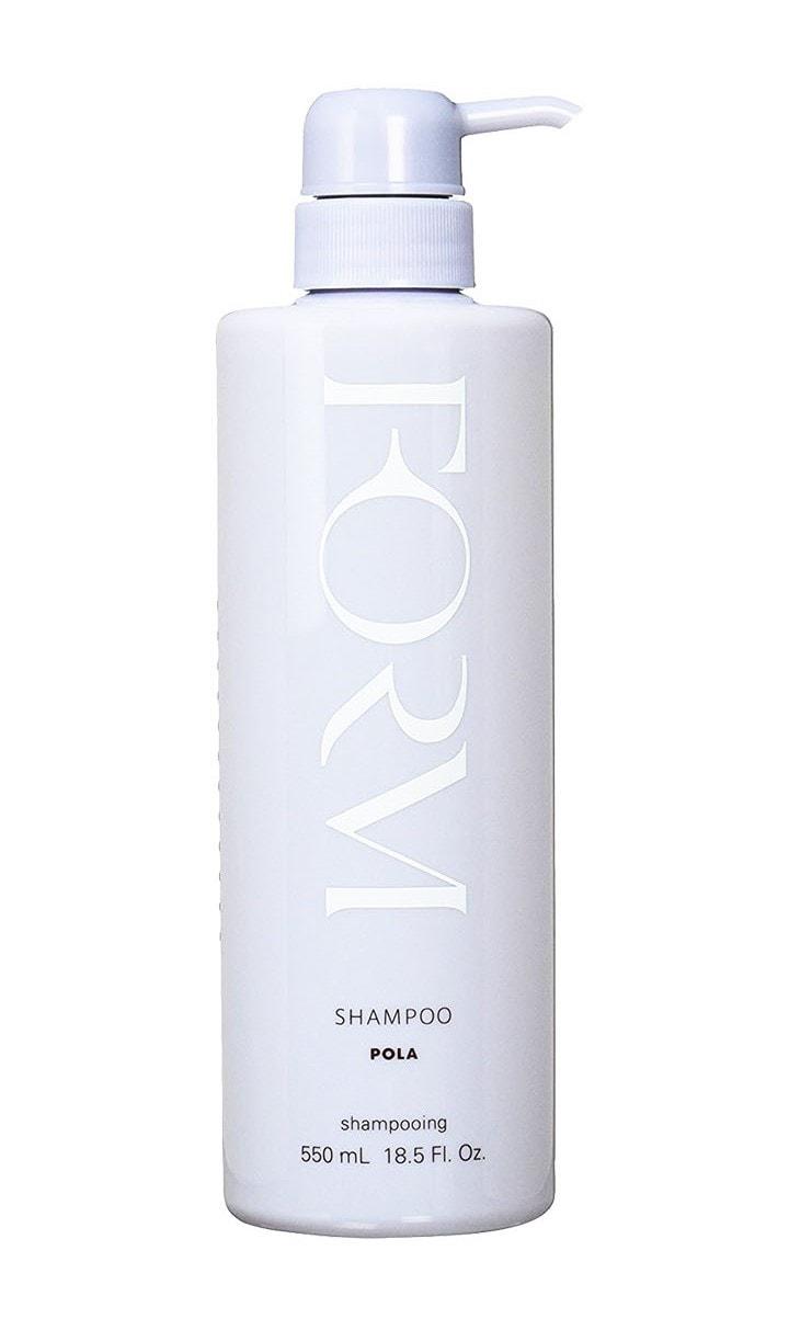 POLA Form Shampoo 550ml