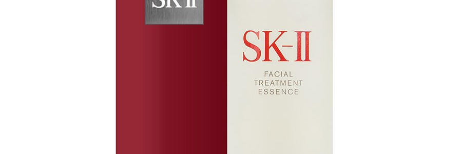 SK-II Facial Treatment Essence 230ml