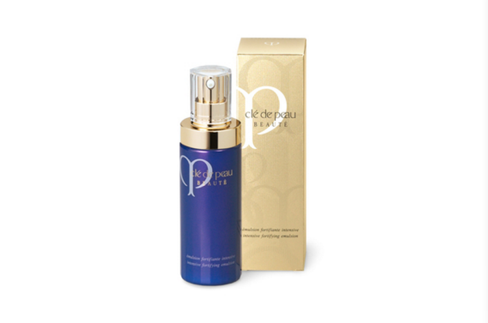 CLE DE PEAU BEAUTE CPB Emulsion For Night Refreshing 125ml
