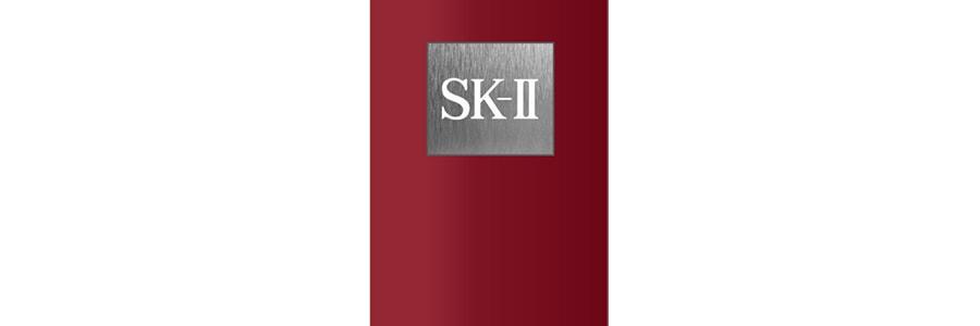 SK-II Facial Treatment Clear Lotion 230ml