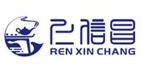 REN XIN CHANG