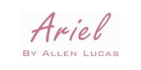 Ariel by Allen Lucas