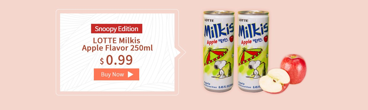 Lotte Milkis