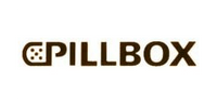 PILLBOX FLAGSHIP STORE