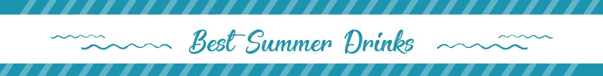 Summer Eats Guide