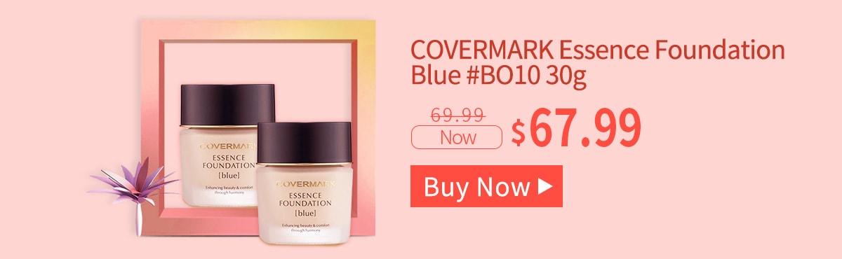 Beauty June Sale