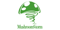 MushroomStorm