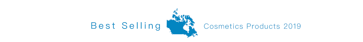Yamibuy Canada