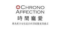 Chrono Affection USA