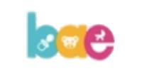 Bae Bae Box