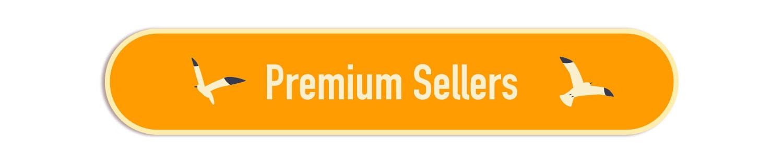 Marketplace Suncreen & Brightening supplements
