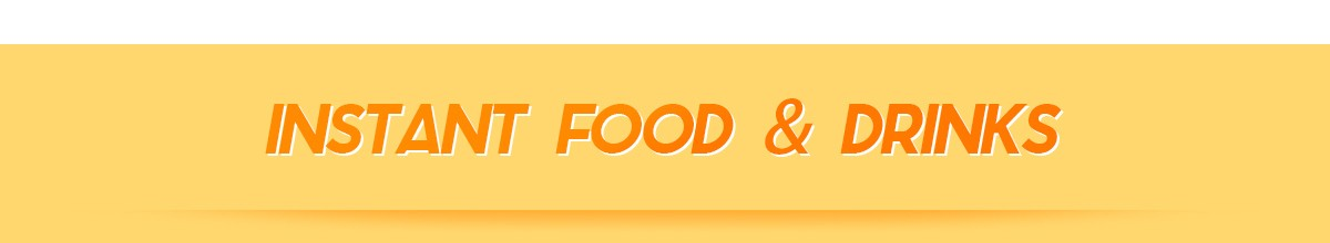 5.17 Yami Foodies Day