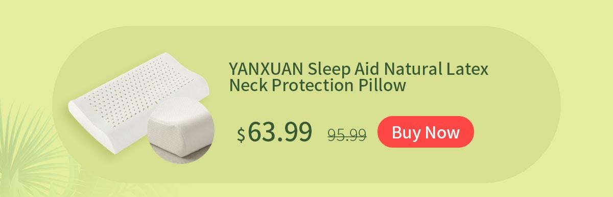 Beddings & Sleeping Aids