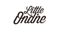 Little Ondine