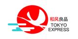 Tokyo Express@JAPAN