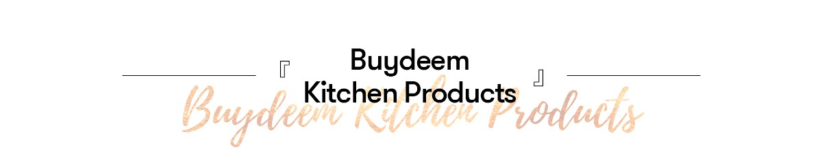 15% Off All Buydeem Products