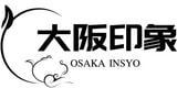 Osaka Insyo@JANPAN