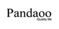 Pandaoo Direct