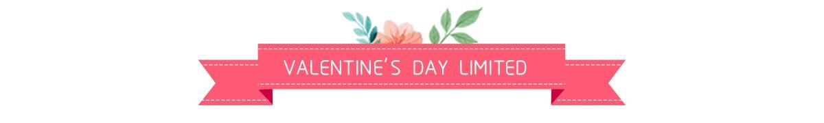 MKPL 2020 Valentine's Day