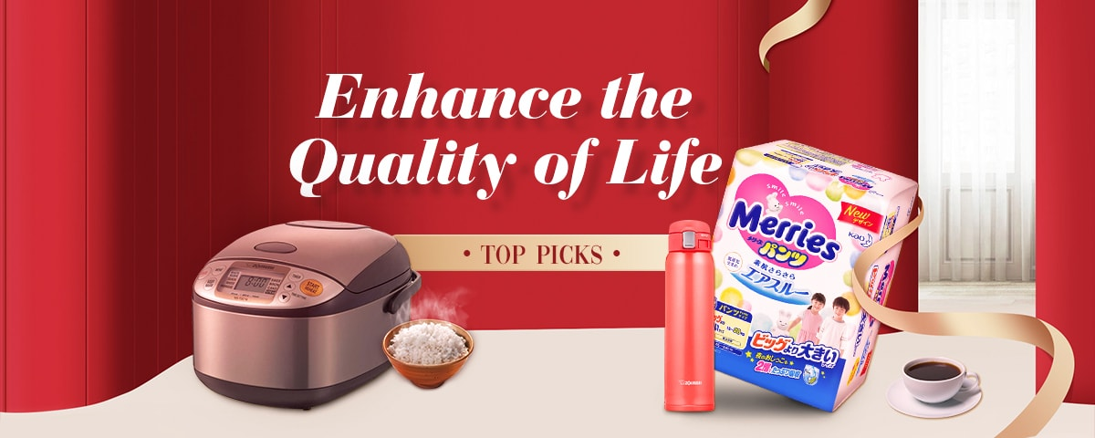 Enhance the Quality of Life