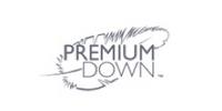 Premium Down