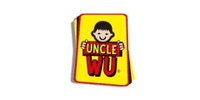 UncleWu Life