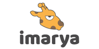 Imarya Kids Fashion
