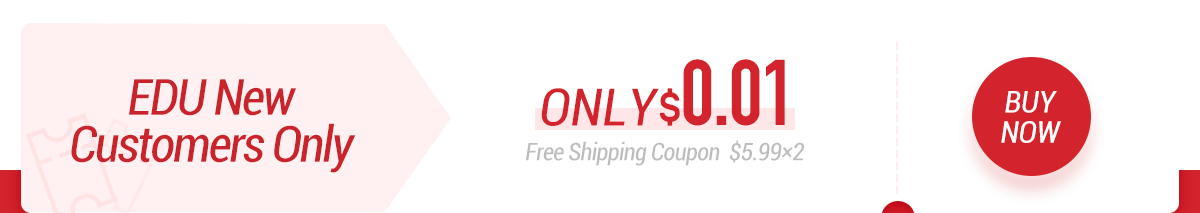 Gift Coupons For Free