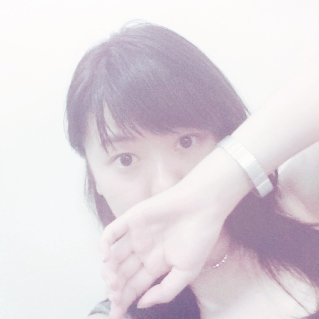 SWIMMER_YU头像