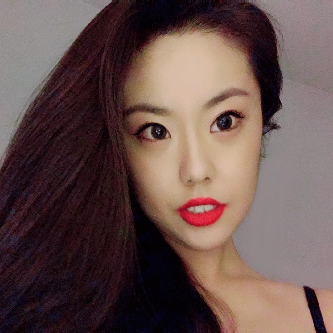 rainie_头像