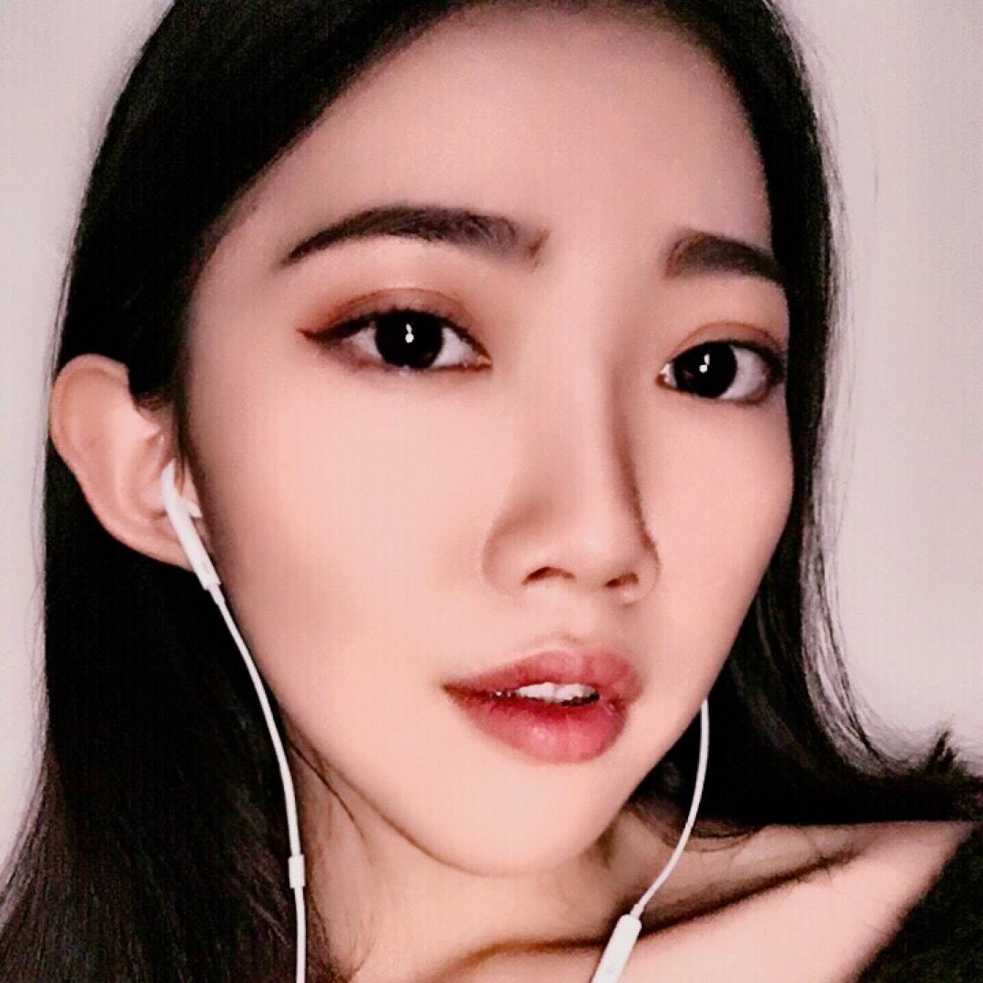 Liza Chen